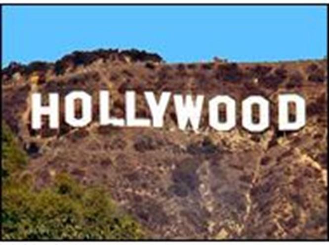 Hollywood'da kazananlar ve kaybedenler